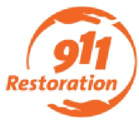 911 Restoration of Everett Lake Stevens Washington