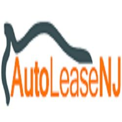 Best Cheap Auto Lease Specials NY New York New York