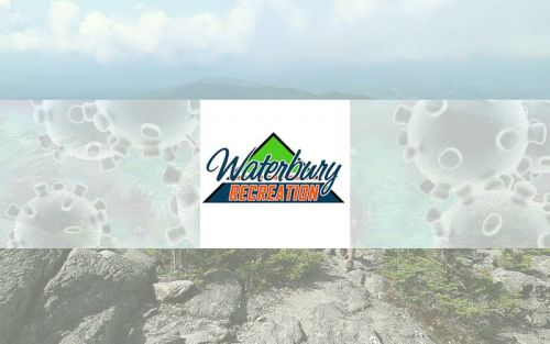 Waterbury Parks and Recreation Center scrambling to find summer camp space Waterbury Vermont