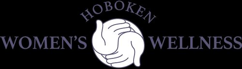 Hoboken Women's Wellness hoboken New Jersey