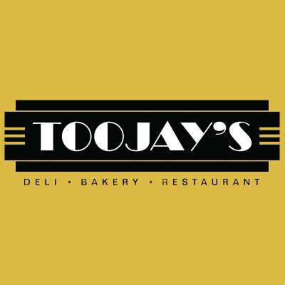 TooJay's Deli * Bakery * Restaurant Lake Worth Florida