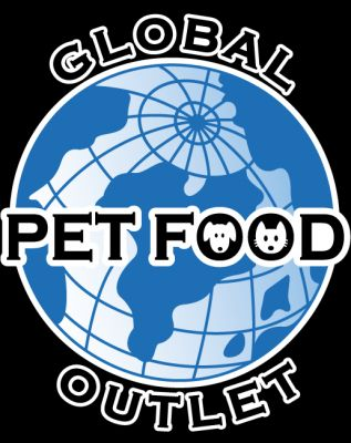 Global Pet Food Outlet Torrance California
