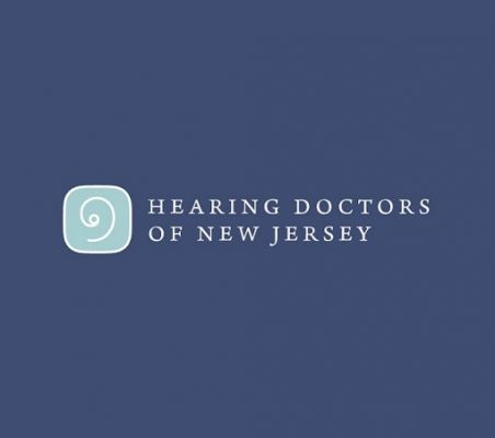 Hearing Doctors of New Jersey Livingston New Jersey
