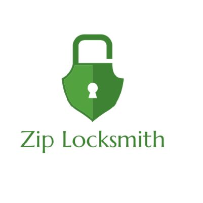 Zip Locksmith Auburn Washington