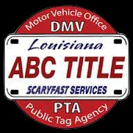 ABC Title of Harvey Harvey Louisiana