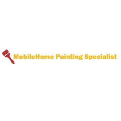 MobileHome Painting Specialist San Diego California