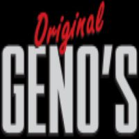 Original Geno's - Best Pizza In Tempe AZ Tempe Arizona