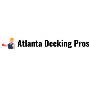 Atlanta Decking Pros Atlanta Georgia