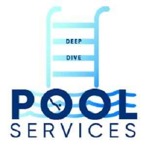 Deep Dive Pool Services Brownsville Texas