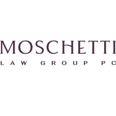 Moschetti Law Group, PC