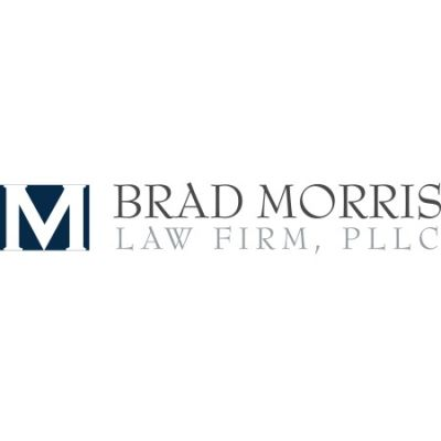 Brad Morris Law Firm, PLLC Oxford Mississippi