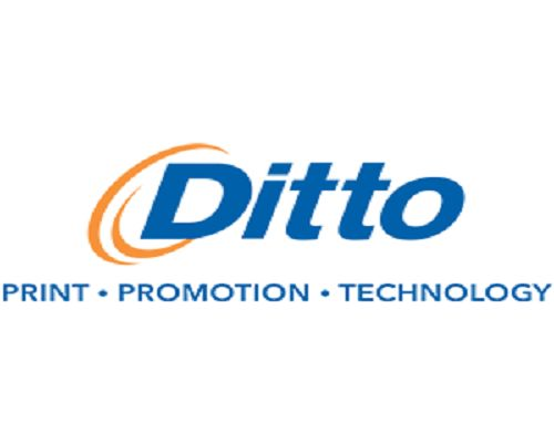 Ditto HQ Pittsburgh Pennsylvania