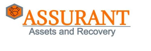 Assurant Assets and Recovery chicago New York