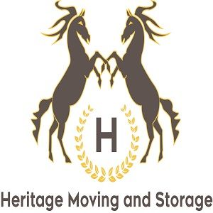 Heritage Moving and Storage Medley Florida