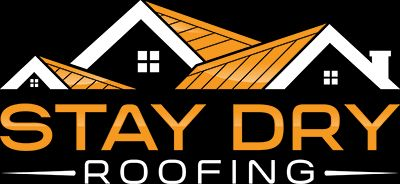 Stay Dry Roofing Indianapolis Indianapolis Indiana
