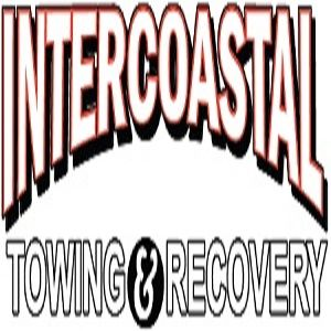 Intercoastal Towing & Recovery Wilmington North Carolina