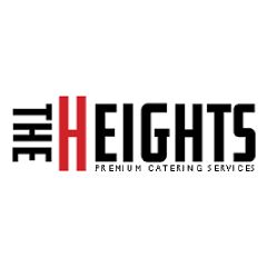 The Heights Catering Houston Texas