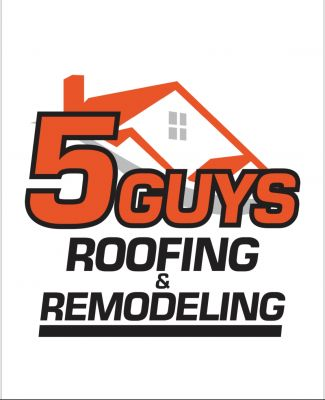5 Guys Roofing & Remodeling Long Island City New York