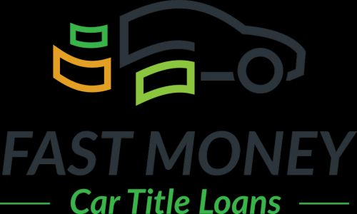 Mango Car Title Loans Warner Robins Warner Robins Georgia