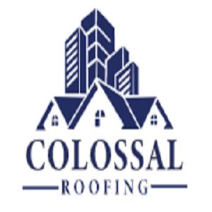 Colossal Roofing Bel Aire Kansas