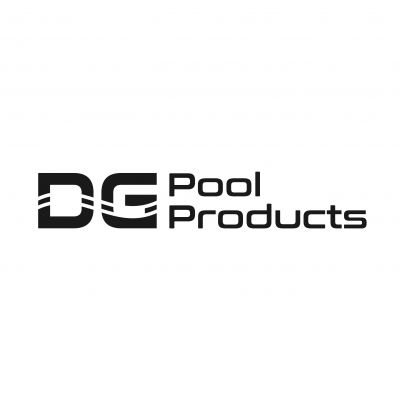 DG Pool Supply Miami Florida