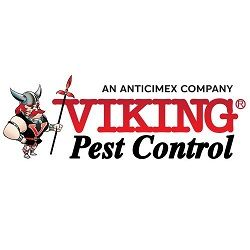 Viking Pest Control Bound Brook New Jersey