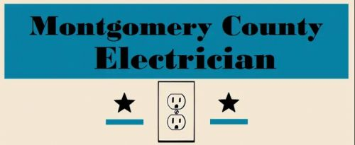 Montgomery County Electrician Gaithersburg Maryland