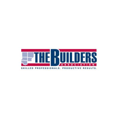 The Builders Association of Eastern Ohio and Western PA Vienna Ohio