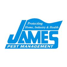 James Pest Management Spring Hill Tennessee