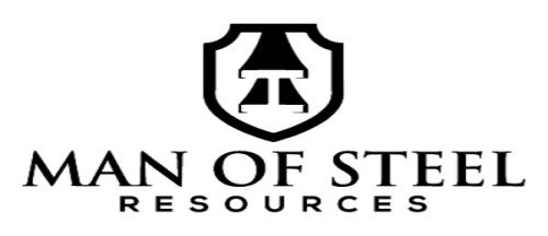Man of Steel Resources - Roofing Gutter and Siding Contractor of Lawrence KS Lawrence Kansas