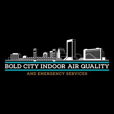 Bold City Indoor Air Quality and Emergency Services Inc. Jacksonville Florida