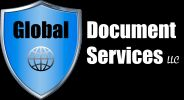 Global Document Services Cherry Hill New Jersey