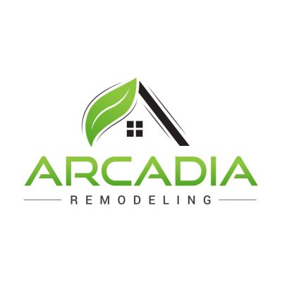 ARCADIA REMODELING Fort Smith Arkansas