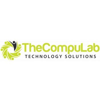 TheCompuLab Pompano Beach Florida