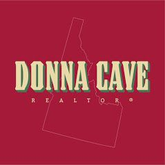 Donna Cave * Epic Realty Riggins Idaho