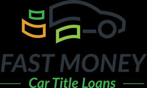Best Car Title Loans Cicero Illinois