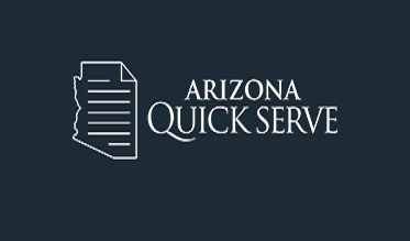 Arizona Quick Serve Phoenix Arizona