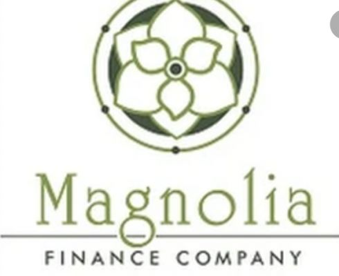 Magnolia Finance Company Huntsville Alabama