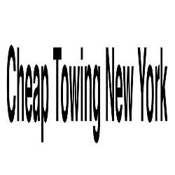 cheap towing new york Astoria New York