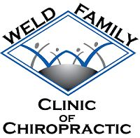 Weld Family Clinic Greeley Chiropractors Greeley Colorado