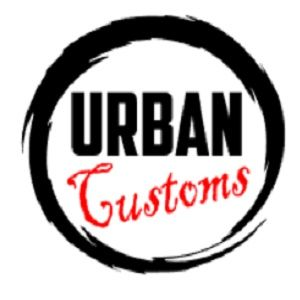Urban Customs Riverside California