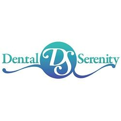 Dental Serenity dumfries Virginia