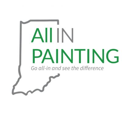 All-IN Painting Greenwood Indiana