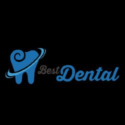 Best Dental Care Absecon New Jersey