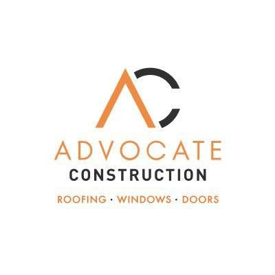 Advocate Construction Littleton Colorado