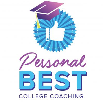 Personal Best College Coaching Upper Saddle River New Jersey