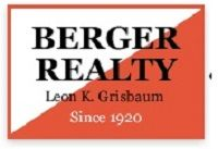 Berger Realty Ocean City New Jersey