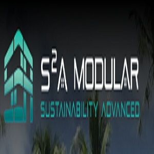S2A Modular Home Builders Palo Alto California