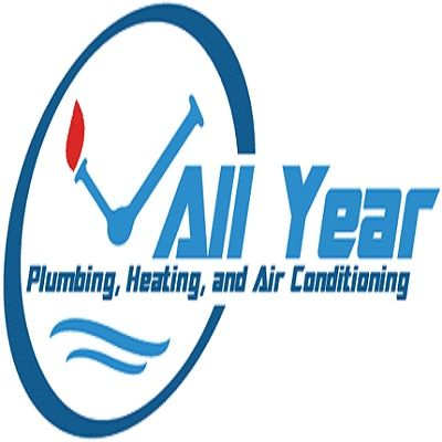 All Year Plumbing Heating and Air Conditioning Paterson New Jersey