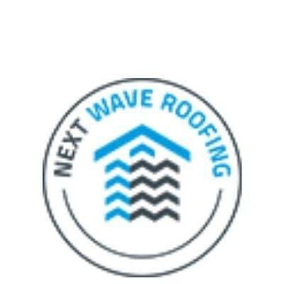 Next Wave Commercial Roofing Littleton Colorado